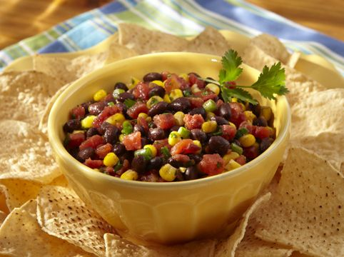 Quick Bean Recipes, Healthy Bean Recipes, Easy Chili Recipes