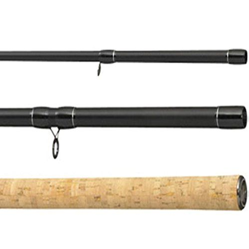 Matt Hayes Adventure 3 6m 12ft Inca 3 Piece Multi Tip 2 X Tips Leger Carbon Fishing Rod For Lakes And Rivers Matt Hayes Fishing Rod Coarse Fishing Inca