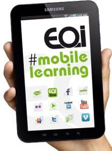 Mobile Learning – Mlearning EOI » Cómo crear tus aplicaciones con Android: videotutoriales
