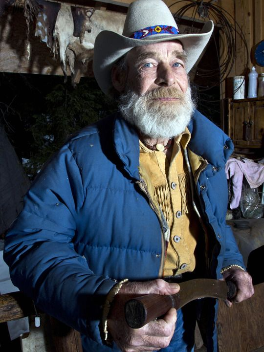 Tom oar mountain men picture tv pinterest toms guys and