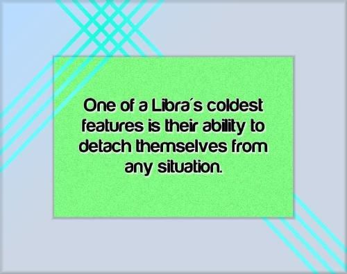 Libra zodiac, astrology sign, pictures and descriptions. Free Daily Love Horoscope - http://www.astrology-relationships-compatibility.com/libra-zodiac-compatibility.html