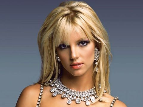 Britney Spears' Shadiest/Diva Moments
