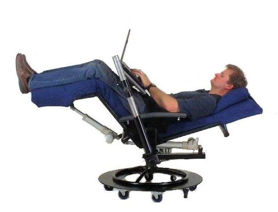 Zero Gravity Desk Chair Desk Chair Best Computer Chairs Zero Gravity Chair