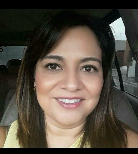 Licda. Tania Reyes de Maselli País: Guatemala Ciudad: Guatemala Perfiles de curso: NUTRICION CLINICA III