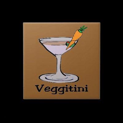 Veggitini