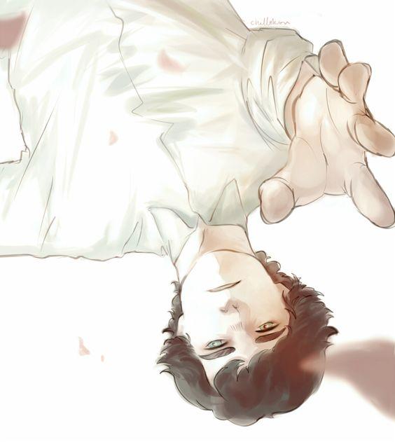 Sherlock                                                                                                                                                     Mais