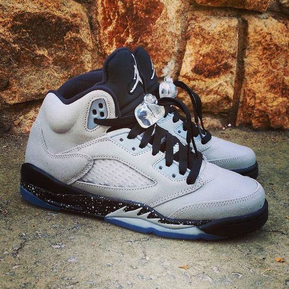 competitive price a5bf5 10cd1 ... where to buy air jordan 5 retro gs 13f14 f5f8a