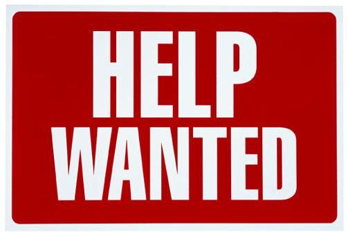 Roof repair @ boot, drywall repair in kitchen in Clio, MI? HELP WANTED! Need your EXPERTISE!  http://Help4UBIds.com
