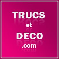 Pinterest the world s catalog of ideas - Trucs et deco com ...
