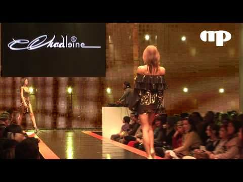 Madleine by Fidji Couture