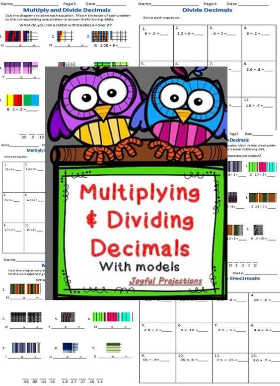 multiplication quilt worksheets Tags : multiplication quilt ...