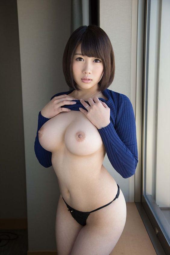 http://erokuteiikaji.tumblr.com/