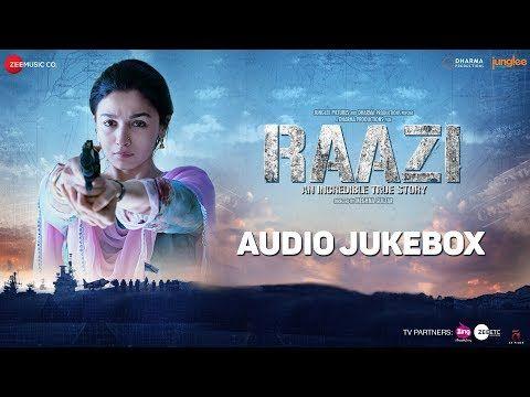 Download Ae Watan Female Mp3 Song Raazi Lyrics Sunidhi Chuhan Alia Bhatt Gulzar Shanka Full Movies Download Movies To Watch Online Download Movies