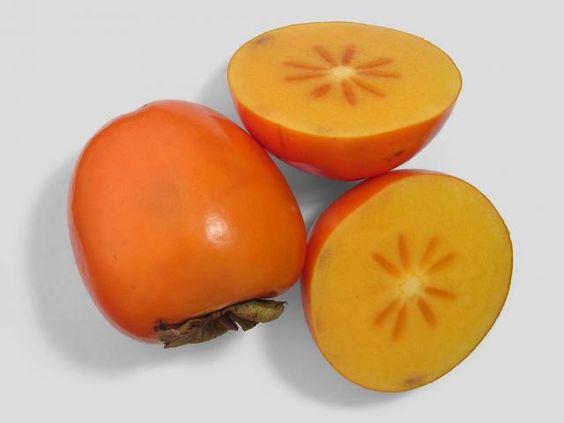 Awesome fotos frutas exoticas