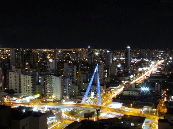 http://www.oigoiania.com.br Cidade do Goias