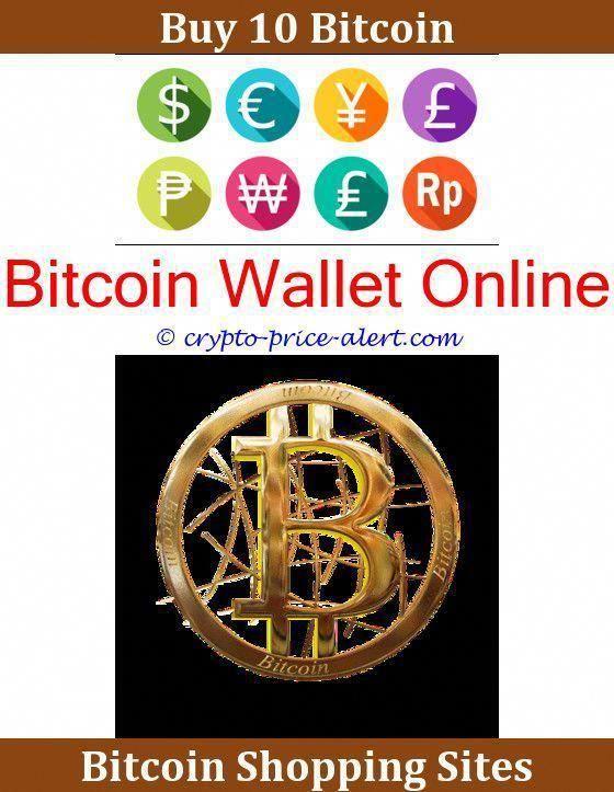 Calculator online btc la USD)