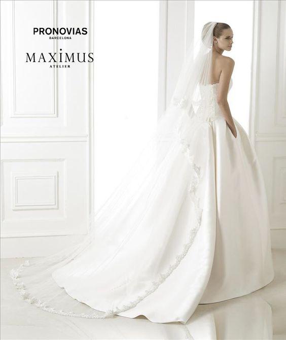www.maximustecidos.com.br