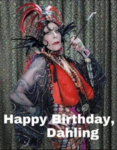 Happy Birthday Memes For Women Hilarious Birthday Quotes Funny Funny Birthday Meme Happy Birthday Cousin