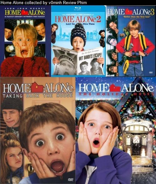 أفلام يمكنك مشاهدتها مع أسرتك في رأس السنة Photo Recreation Photo Before After Photo