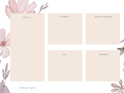 Organizadores Pantalla Google Drive In 2020 Desktop Wallpaper Organizer Laptop Wallpaper Desktop Wallpapers Desktop Wallpaper