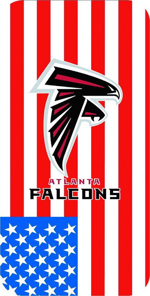 Atlanta Falcons Iphone 4s Phone Covers Atlanta Falcons Wallpaper Atlanta Falcons Football Atlanta Falcons Atlanta falcons phone wallpaper