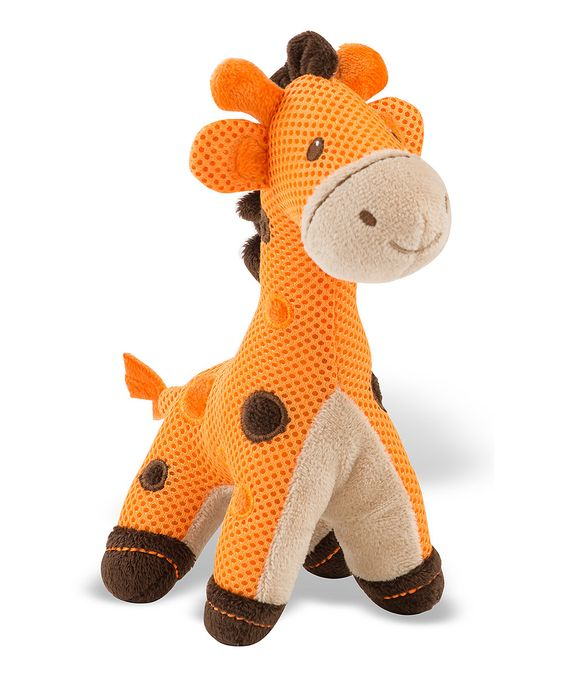 Giraffe Toy | Daily deals for mums, babies and kids