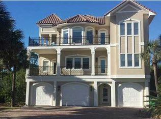 2284 Sailfish Dr, Saint George Island, FL 32328 is For Sale | Zillow