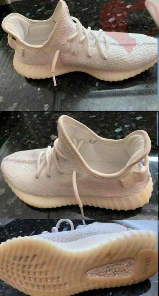 adidas yeezy schuhe 43
