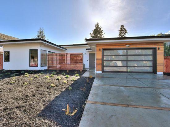 978 Covington Rd Los Altos Ca 94024 Zillow In 2020 Los Altos Zillow Mountain View High School