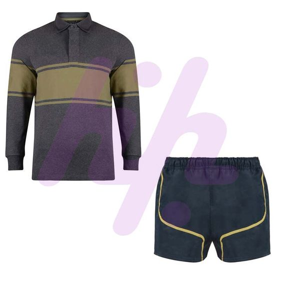 RJS-1121 Rugby Jerseys & Shorts Contact us on a whatsapp UAE +971 50 527 3985 Bahrain +973 3720 2176 More Detail Visit Us http://www.huzaifaproducts.com/rjs-1121-rugby-jerseys-&-shorts #gym #workout #gymtshirt #fitness #fit #fitfam # fitsport #gymtime #weightlifting #instagram #powerlifting #motivation #thebest #bodybuilding #muscle #gymaddict #gymlife #fitnessfreak #fitnessjourney #fitnessaddict #fitness #uae #bahrain #uaegym #bahraingym #uaesports #bahrainsports #uaelife #bahrainlife…