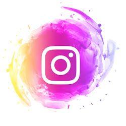 Acesse nosso Instagram!