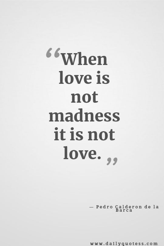 70 Best Love Quotes Of All Time Daily Quotes Love Quotes Boyfriend Quotes True Quotes