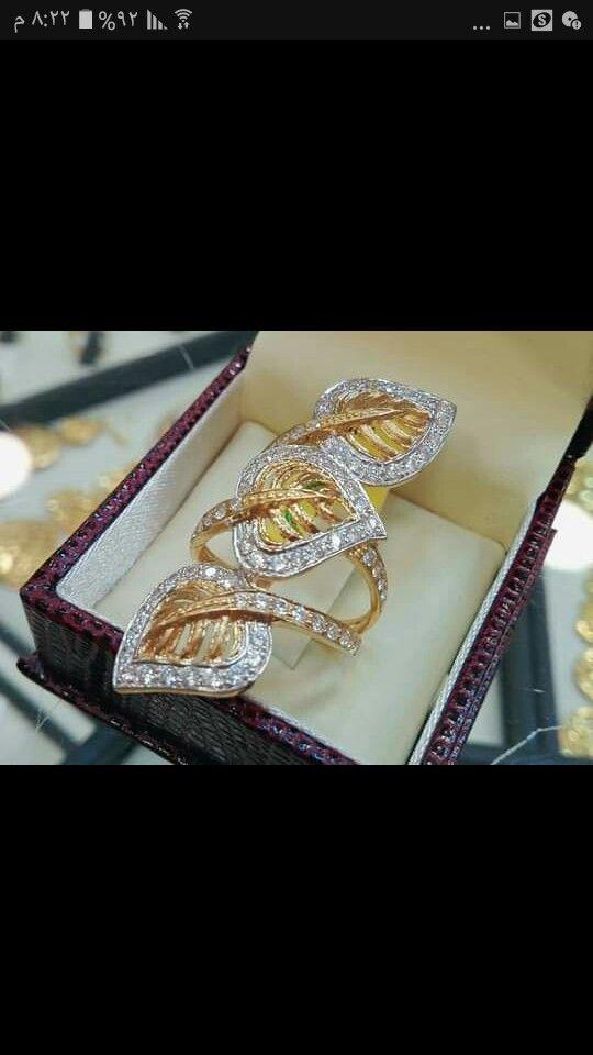 Pin By Afzal M J On Hijabi Fashion In 2021 Choker Necklace Designs Necklace Designs Gold Necklace Designs