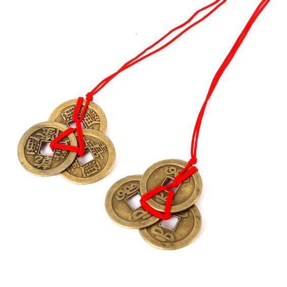 El Amuleto De La Suerte Que Debes Llevar Según Tu Signo En 2019 Amuletos De La Suerte Amuletos Joyas Para Novias