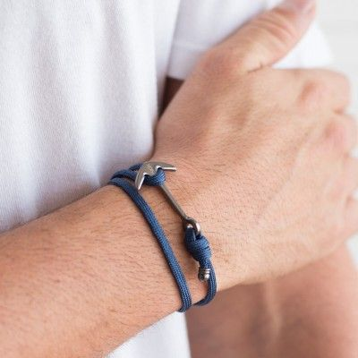 pulseira-masculina-em-corda-nautica-vascon-silver-blue-rope-key-design