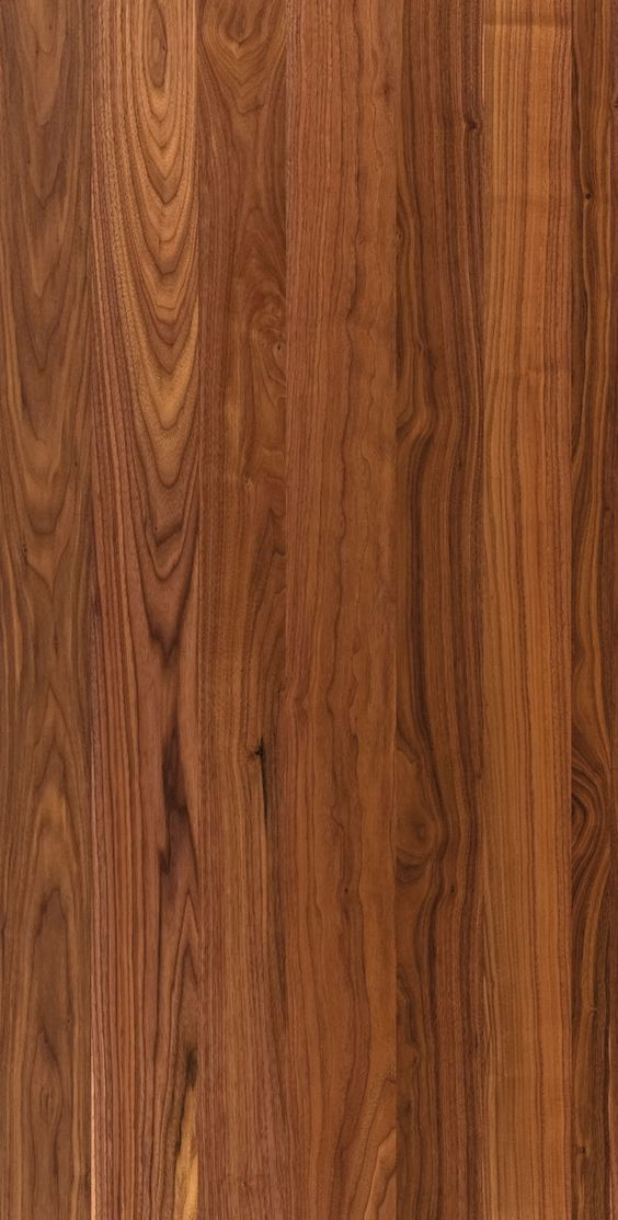 walnut timber texture - Google Search