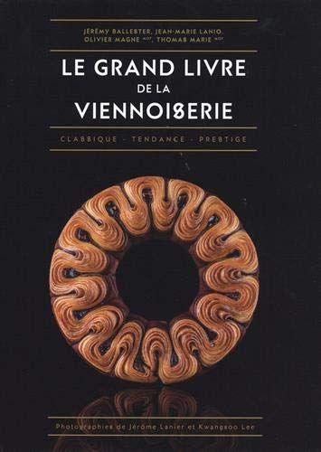 Fiches de Révisions Gratuites pour le C.A.P. Boulanger