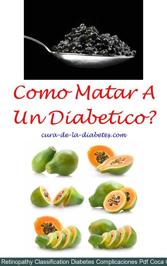 diabetes gestacional entre montañas