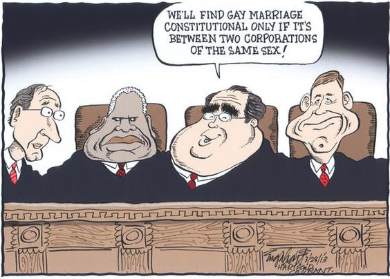 I need help finding surces on legalizing gay marriage,?