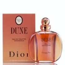 DUNE Christian Dior Mujer EDT 100ml