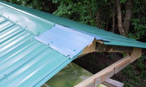 Paint Tin Roofing Roofing Types Woods Charcoal Tin Roofing Architectural Roofing Shingles Green Slate Roofing Metal Shed Roof Green Roof System Shed Roof