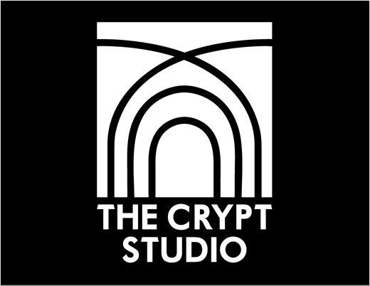 The Crypt Studio