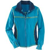 Hybrid Pullover - Gals On The Run - Gifts - Title Nine