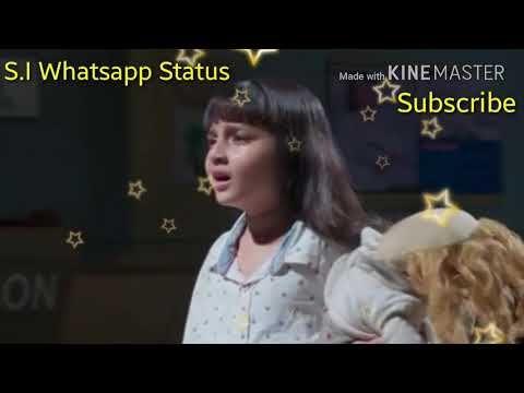 Maa O Meri Maa Heart Touching Song By Active Sujan Youtube Cute Love Songs Miss U Mom Songs