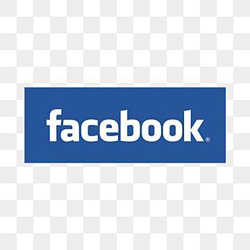 Logo De Facebook Iconos De Facebook Logo Icons Social Png Y Vector Para Descargar Gratis Pngtree In 2021 Facebook Logo Transparent Facebook Icons Facebook Logo Png