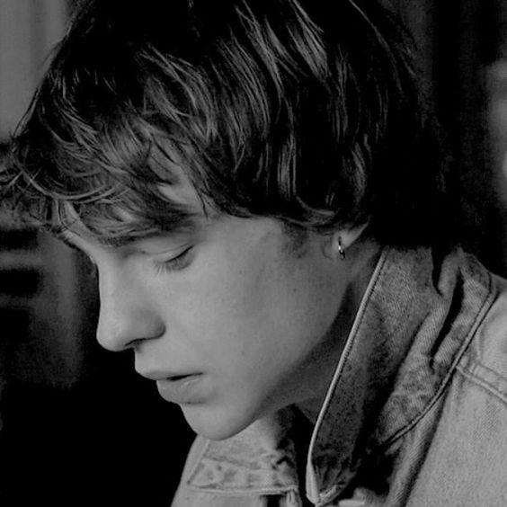 Finn ☝️#mymadfatdiary #FinnNelson