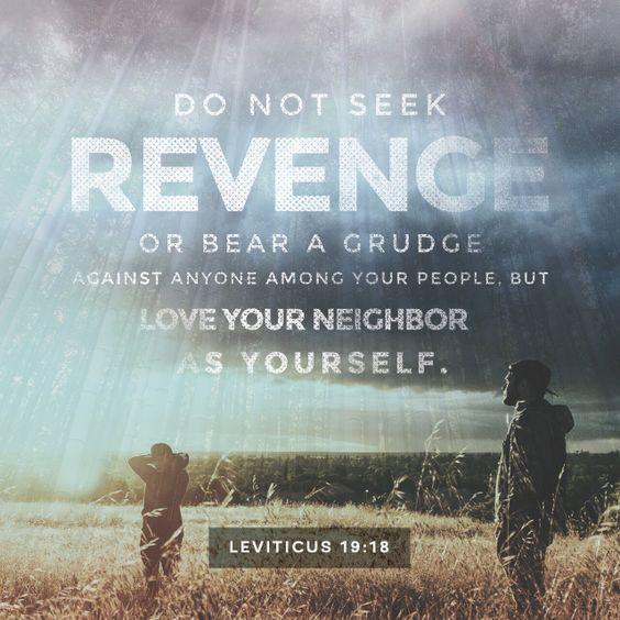 Bible Quotes Revenge: I Am, Children And Love On Pinterest