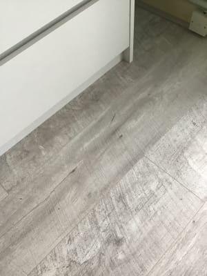 Grey Laminate Flooring, Grey Laminate Flooring Wickes