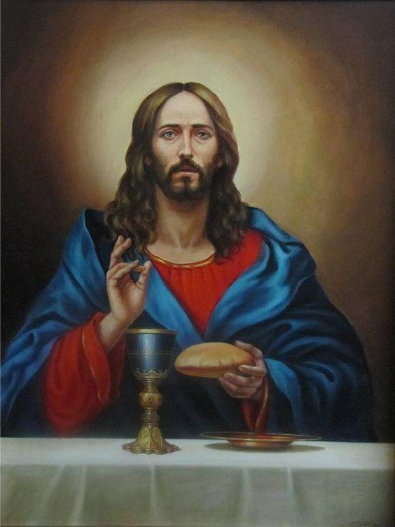 Pin De Raphael Lessa Em Agnus Dei Imagens De Jesus Imagens