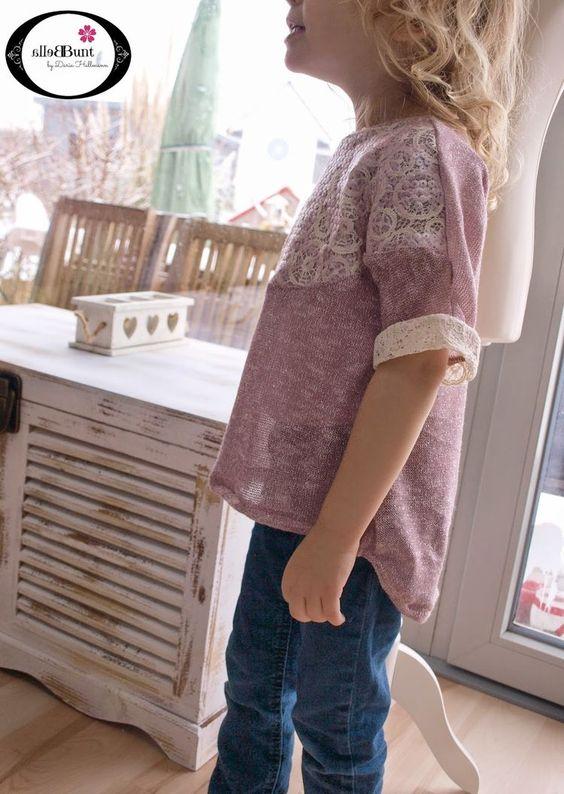 Lia und der Frühling kann kommen! (via Bloglovin.com )